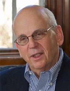 Stanley H. Davis