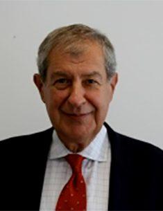 Mario J. Zangari Esq.
