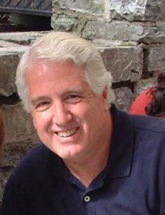 Larry Girouard