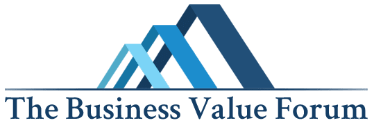 The Business Value Forum, Inc.