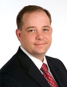 Mike Mellor, CPA