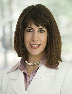 Pamela Rae Oliver